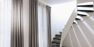moderne wohnzimmer gardinen emejing gardinen wohnzimmer modern gallery barsetka info