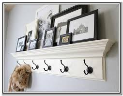 coat rack with shelf ikea home design ideas
