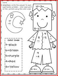 20 pictures of 1st grade math money worksheets 1st grade