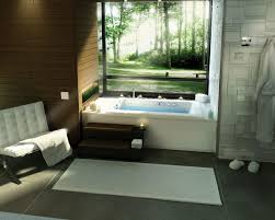 outdoor bathroom ideas apartments stunning modern outdoor bathroom design with white
