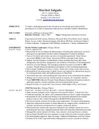 Administration Sample Resume by Contract Administration Sample Resume Haadyaooverbayresort Com