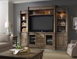 Living Room Shelf Unit by Furniture Living Room Storage Unit From Hooker Furniture