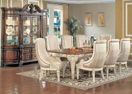 white wash dining room set best 25 white wash table ideas on