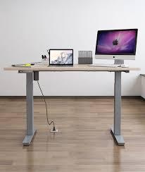 design bureau inspiring dialogue on inspirational 160 best mobilier de bureau images on