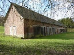 chambre d hote lyons la foret vente chambres d hôtes ou gîte en activité en normandie lyons la