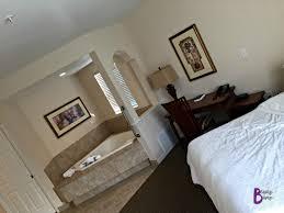 sheraton vistana resort villas for family vacations review