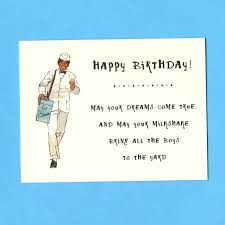 templates funny birthday cards for men