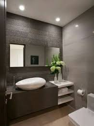 small bathroom ideas modern de 10 populairste badkamers inspirational park