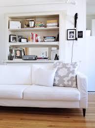ikea sofa hacks new kicks for karlstad a mini ikea hack little lessy