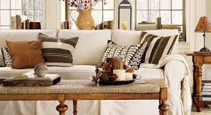 Slipcover Sofa Pottery Barn by Modern Art Sofa Table Room And Board Beloved New Two Seater Sofa
