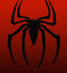 draw spiderman logo pictures ehow