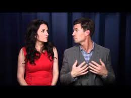 Interior Therapy With Jeff Lewis Bravo Designs Jeff Lewis U0027 U0027interior Therapy U0027 Youtube