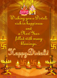 happy diwali best wishes to you and your family