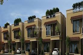 Row Houses For Sale In Bangalore - 2266 individual independent house for sale in chennai