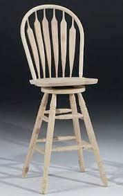 black windsor bar stools foter
