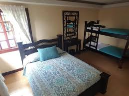 Instant Bed Bed U0026 Breakfast La Villa Río Segundo B U0026b Bed U0026 Breakfast Alajuela