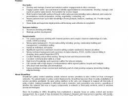 Resume For Subway Job Download Subway Job Description Resume Haadyaooverbayresort Com