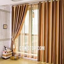 Orange Striped Curtains Navy Striped Curtains
