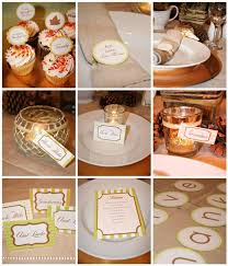 Thanksgiving Holiday Ideas 28 Great Diy Decor Ideas For The Best Thanksgiving Holiday