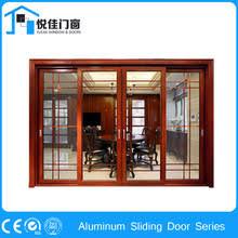 tempered glass closet doors tempered glass sliding closet doors tempered glass sliding closet