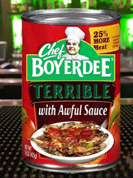 Funny Chef Memes - memebase chef boyardee all your memes in our base funny memes