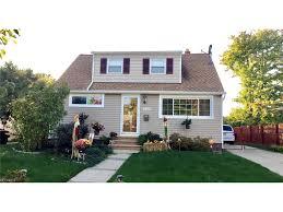 brook park homes for sale real estate agent realtor