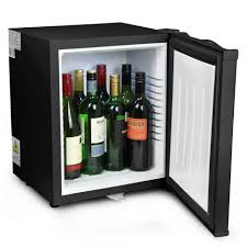 nightstand appealing bar cabinet with mini fridge home
