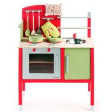 maxi cuisine janod maxi cuisine janod dimensions 28 images maxi cuisine en bois