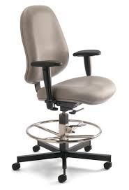 Ergonomic Task Chair Big Tall Chairs Pneumatic Bariatric Ergonomic Task Heavy Duty Hon