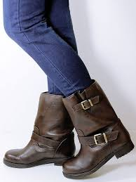 womens boots vegan wills vegan biker boots all vegan everything