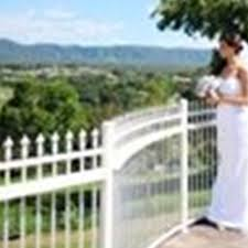 Topiaries Brisbane - topiaries at beaumont photo gallery easy weddings