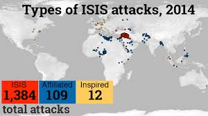 isis target black friday there u0027s no evidence linking the las vegas attack to isis so why