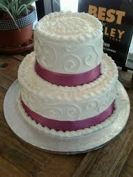 cathy u0027s rum cake caterers new summer wedding cake designs are the