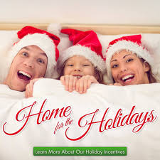ici homes home facebook image may contain 3 people people smiling