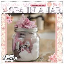 host gift picturesque design ideas baby shower hostess gift creative gifts