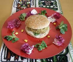 comment cuisiner les brocolis comment cuisiner des brocolis surgelés beautiful les mets tissés