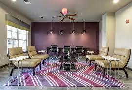 Dallas Design Group Interiors Senior Living Interior Design Trends U2013 Hpa Design Group With