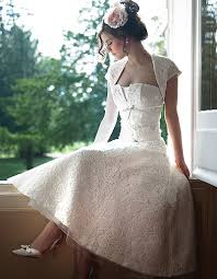 maternity wedding dresses 100 maternity wedding dresses 100 2 memorable wedding planning