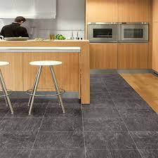 kitchen flooring design ideas awesome best kitchen flooring material best mop for kitchen floors