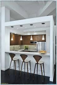 cuisine am駻icain bar cuisine meuble bar cuisine amacricaine inspirant meuble bar