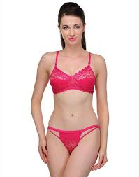 wedding lingeries buy wedding online retail wholesale