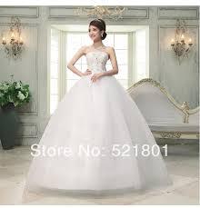 wedding dress subtitle indonesia wedding dress korean rosaurasandoval