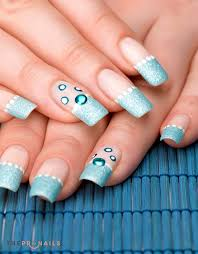 what are solar nails newyorkfashion us
