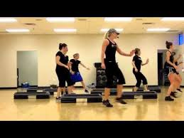 step class dvd 77 best step choreography images on youtubers