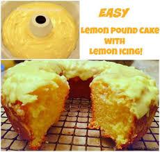 lemon frosting facebook