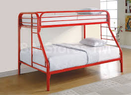 bed frame steel bed frame twin antique metal twin steel bed