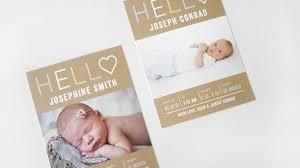 birth announcements birth announcements robyn miller design
