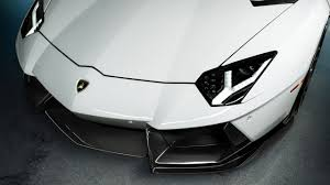 logo lamborghini hd wj971 high definition lamborghini wallpaper hd lamborghini hd