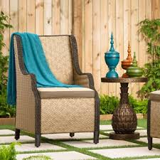 bombay outdoor furniture outdoor chairs u0026 furniture patio chairs linens n u0027 things