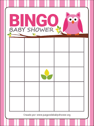 juegos par baby shower image collections baby shower ideas